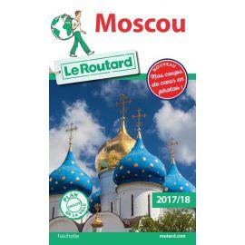 MOSCOU 2017/18