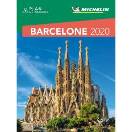 BARCELONE 2020