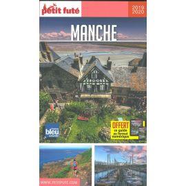MANCHE 2019-2020