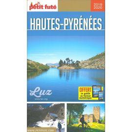 HAUTES PYRENEES 2019-2020