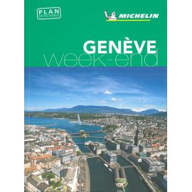 GENEVE WEEK-END