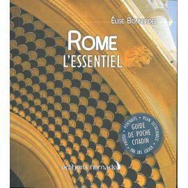 ROME L'ESSENTIEL