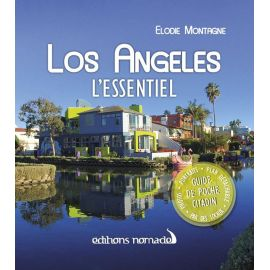 LOS ANGELES L'ESSENTIEL