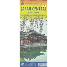 JAPAN CENTRAL