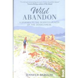 WILD ABANDON