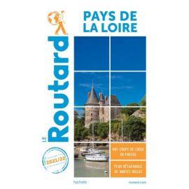 PAYS DE LA LOIRE 2021/2022