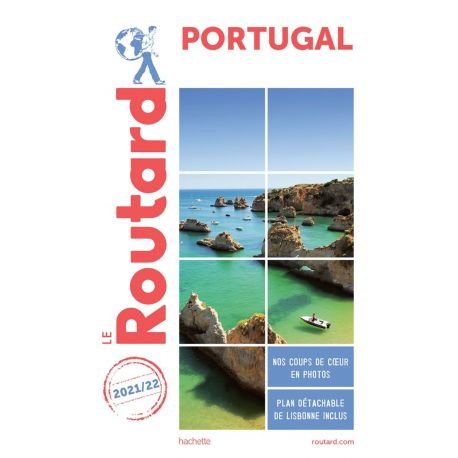 PORTUGAL 2021