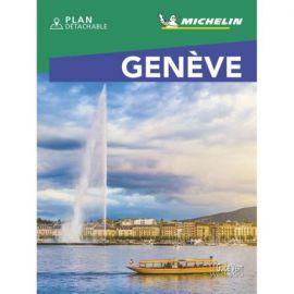GENEVE WEEK-END