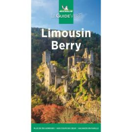 LIMOUSIN BERRY