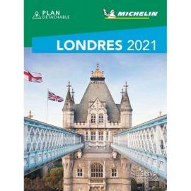 LONDRES 2021