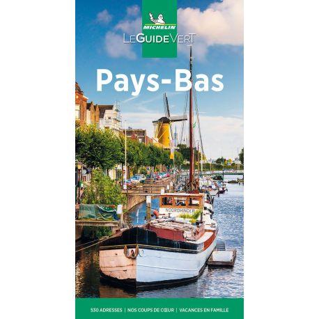 PAYS BAS