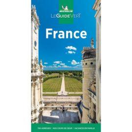 FRANCE (FRANCAIS)
