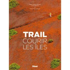 TRAIL - COURIR LES ILES