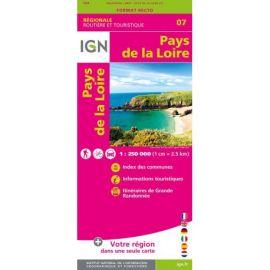 NR07 PAYS DE LA LOIRE