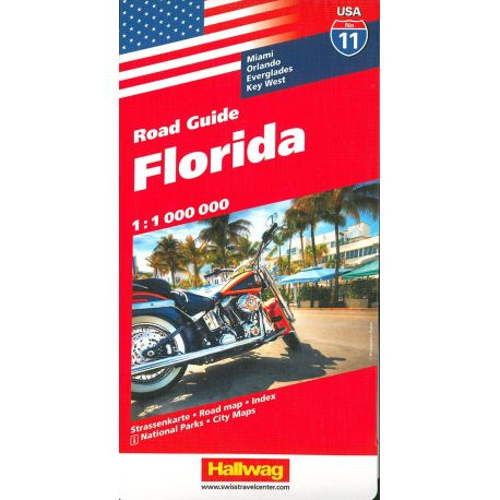 FLORIDA (11)