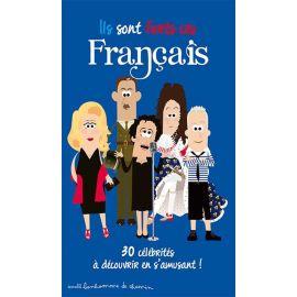 ILS SONT FORTS CES FRANCAIS