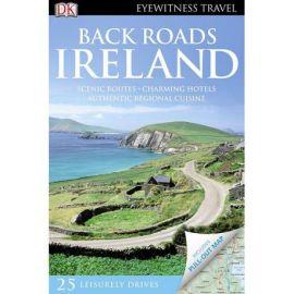 IRELAND BACK ROADS