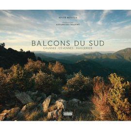 BALCONS DU SUD