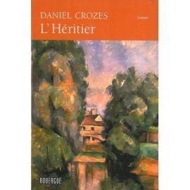 N°8 - L'HERITIER - POCHE