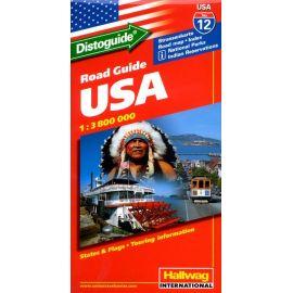 USA (12) DG