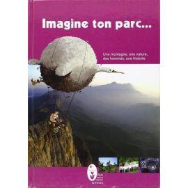 IMAGINE TON PARC