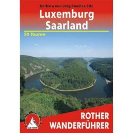 LUXEMBURG SAARLAND (ALL)