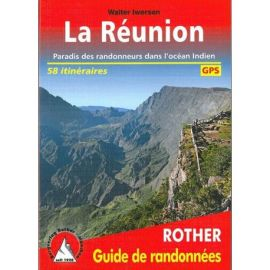 LA REUNION (FR)