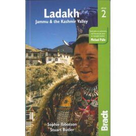KASHMIR & LADAKH