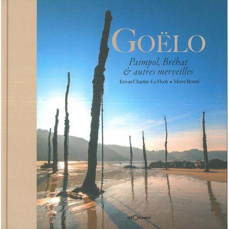 GOELO - PAIMPOL BREHAT ET AUTRES MERVEILLES