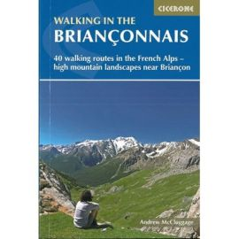 WALKING IN THE BRIANCONNAIS