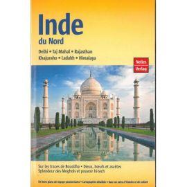 INDE DU NORD / DELHI-TAJMAHAL-RAJASTHAN-KHAJURAHO-LADAKH-HIMALAYA