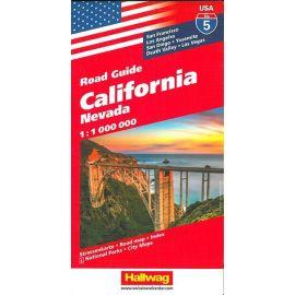 CALIFORNIA (5)