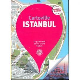 ISTANBUL CARTOVILLE