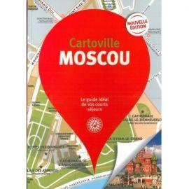 MOSCOU CARTOVILLE