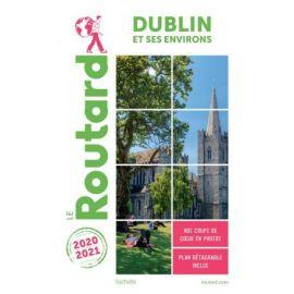 DUBLIN 2020/2021