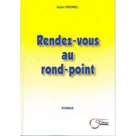 RENDEZ-VOUS AU ROND-POINT
