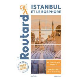 ISTANBUL 2020/2021