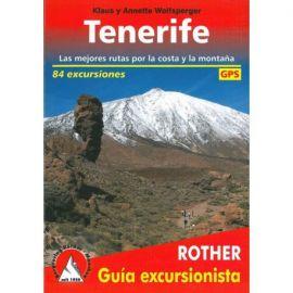 TENERIFE (ESPAGNOL)
