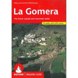 GOMERA (ANG)