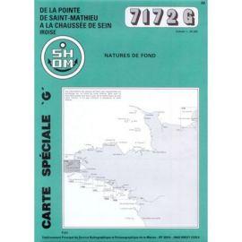 7172G POINTE DE ST MATTHIEU