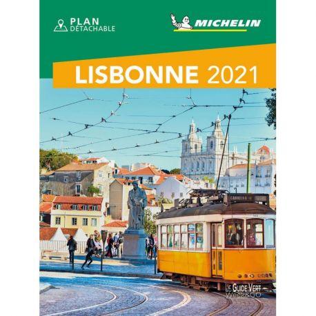 LISBONNE 2021