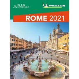 ROME 2021