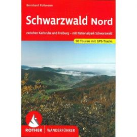 SCHWARZWALD NORD (ALL)
