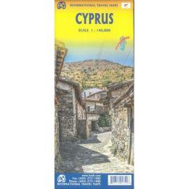 CYPRUS WATERPROOF