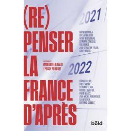 (RE)PENSER LA FRANCE D'APRES